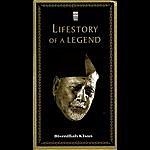 Bismillah Khan Lifestory Of A Legend Vol. 4