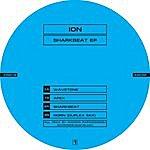 Ion Sharkbeat EP