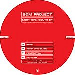 The S&M Project Northern South EP