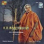 K.B. Sundarambal All Time Hits