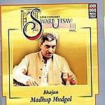 Madhup Mudgal Live Concert Swarutsav 2000