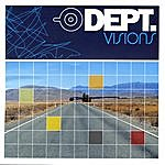 The Dept. Visions