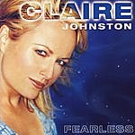 Claire Johnston Fearless