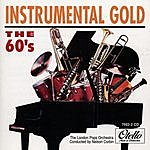 The London Pops Orchestra Instrumental Gold: The 60's