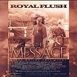 Royal Flush The Message
