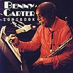 Benny Carter Songbook