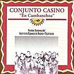 Conjunto Casino Conjunto Casino Vol. 1