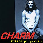 The Charm Only You