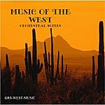 Gary Smith Music Of The West - Disk 1