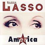 Gloria Lasso America