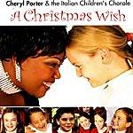 Cheryl Porter A Christmas Wish