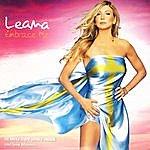 Leana Embrace Me Remix By Dave Audé