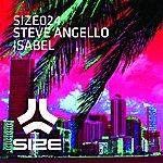 Steve Angello Isabel (2-Track Single)