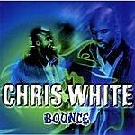 Chris White Bounce