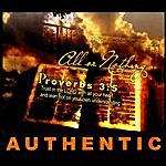 Authentic All Or Nothing