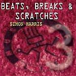 Simon Harris Beats Breaks & Scratches 3