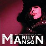 Marilyn Manson Arma-goddamn-motherfuckin-geddon (Germany Version)