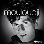 Mouloudji Best Of - Heritage Song