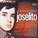 Joselito Las Mejores Canciones De Joselito