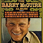 Barry McGuire The Barry McGuire Album (Digitally Remastered)