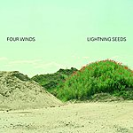 The Lightning Seeds Four Winds (Digital Version)