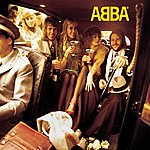 ABBA Abba (CD One)