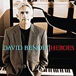 David Benoit Heroes