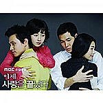 O.S.T. Love Has End For Now - MBC Morning Drama Series