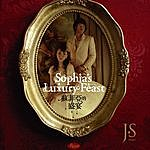 J.S. EP Opus I: Su Fei Ya De Sheng Yan (EP Opus I: Sophia's Luxury Feast)