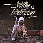 Willy Denzey 1 Number One (3-Track Maxi-Single)