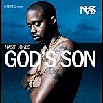 Nas God's Son (Edited)