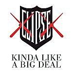 Clipse Kinda Like A Big Deal (Single)(Featuring Kanye West)(Parental Advisory)