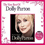 Dolly Parton The Very Best Of