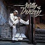 Willy Denzey 1
