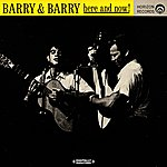 Barry McGuire Here And Now! (Digitally Remastered)