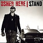 Usher Here I Stand (Deluxe Version)