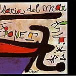 Maria Del Mar Bonet Miró