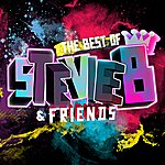 Stevie B. The Best Of Stevie B & Friends