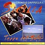 Carmelo Zappulla Sicilia… Terra Del Sole