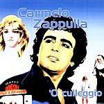 Carmelo Zappulla 'O Culleggio
