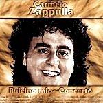 Carmelo Zappulla Pulcino Mio-Concerto