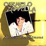 Carmelo Zappulla Maria De Simone