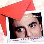 Carmelo Zappulla 'Na Lettera
