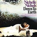Nichelle Nichols Down To Earth + 4 Bonus Tracks