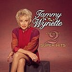 Tammy Wynette Tammy Wynette Super Hits Vol. 2