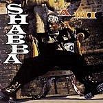 Shabba Ranks A Mi Shabba