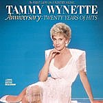 Tammy Wynette Anniversary: 20 Years Of Hits The First Lady Of Country Music