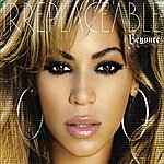 Beyoncé Irreplaceable (3-Track Maxi-Single)