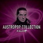Falco Austropop Collection - Falco