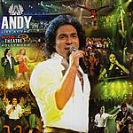 Andy Andy - Live At Kodak Theatre